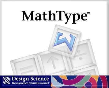 MathType 6