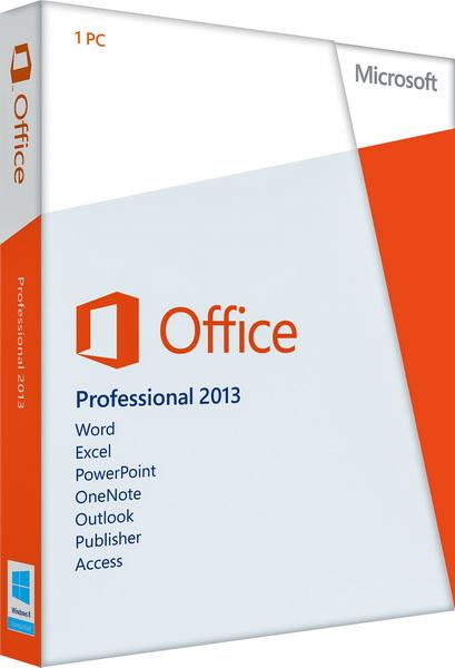 Microsoft Office 0013