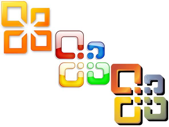 Проджект майкрософт 2003 программу