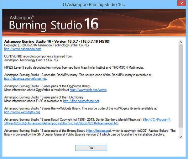 Windows Publisher 2010