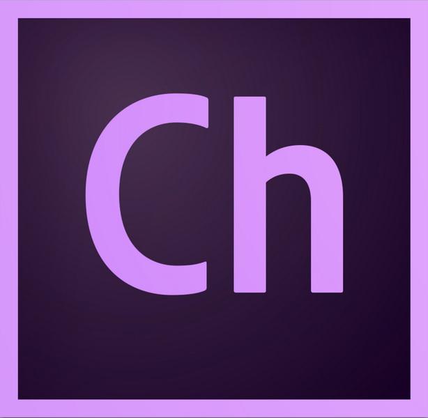 Adobe Character Animator CC 2017