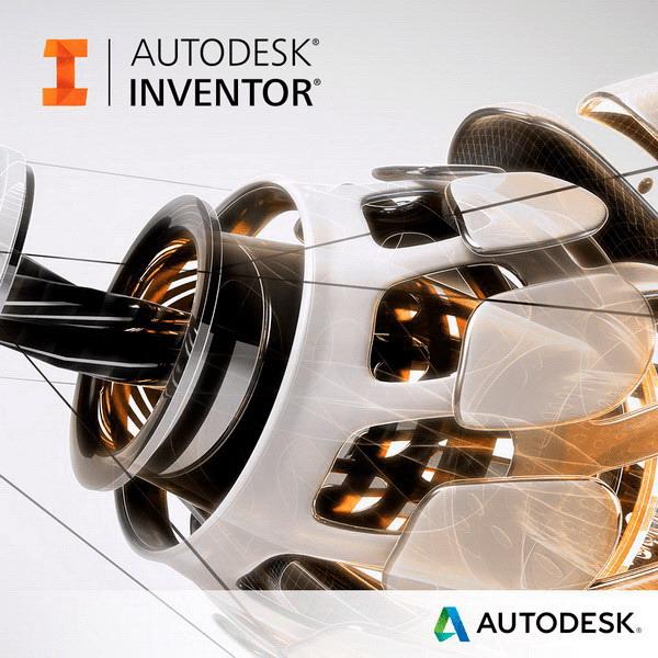 Autodesk_Inventor_Professional_2018.jpg