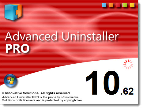 Advanced Uninstaller PRO 10.6.2