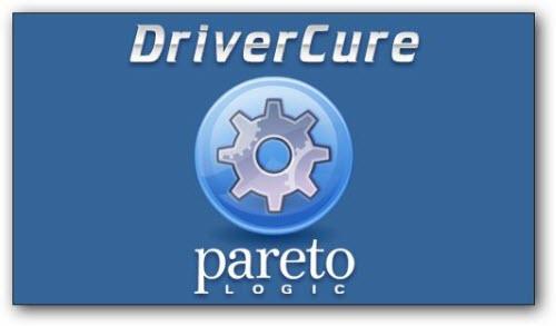 Pareto Logic Driver Cure Cd Key
