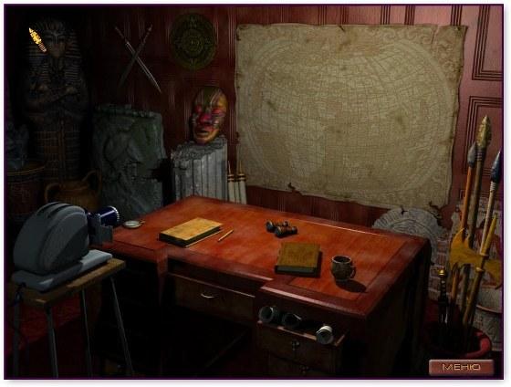 Пасьянс на онлайн игра джевел квест