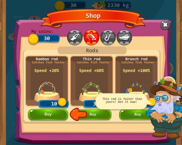 Download Big Fish Games For Full Version
