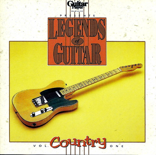 LegendsGuitarCountry1