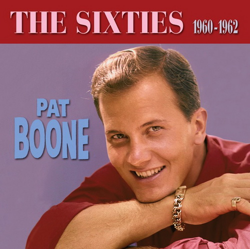 PatBoone_TheSixties
