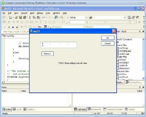 Окончание поддержки Windows XP  Справка Windows