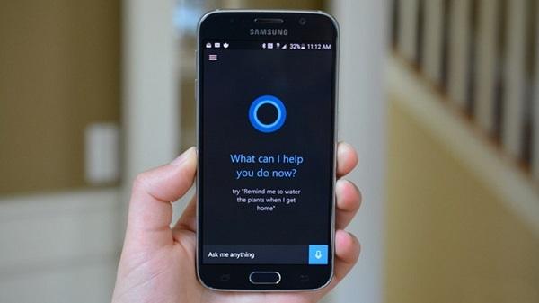 Голосовой помощник Samsung отныне доступен практически во всех странах мира