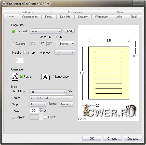 Edocprinter Pdf Pro 64 Bit