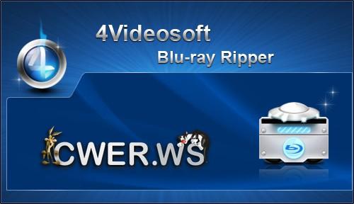 Aiseesoft bluray ripper 3 3 08 crack fugitiveh33t