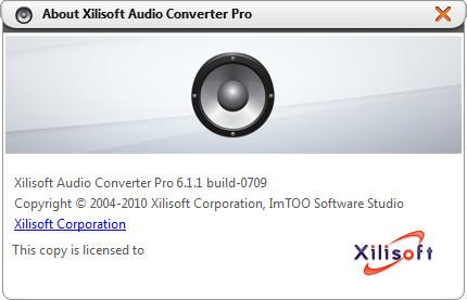 Xilisoft_Audio_Converter_Pro_6.1.1.0709_2.jpg