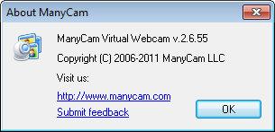 manycam 2.6.55