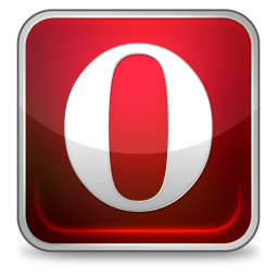 Opera Unofficial