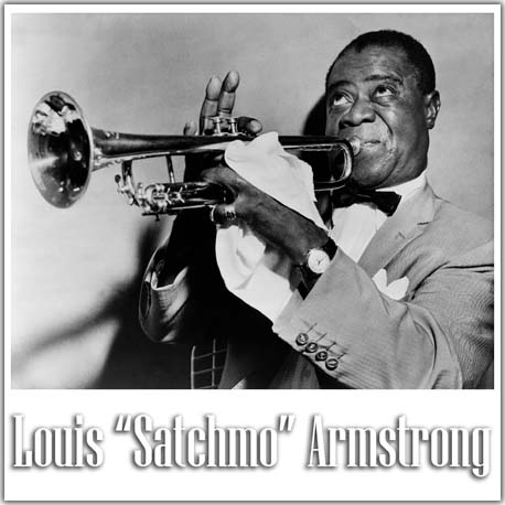 Louis Armstrong - Satchmo Collection Digital Mastering