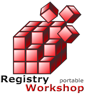 Registry Workshop