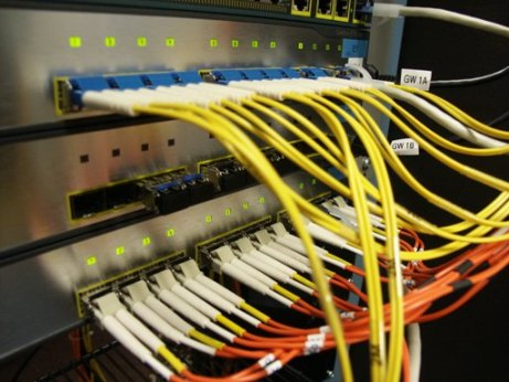 Fiber_Optic_Cable