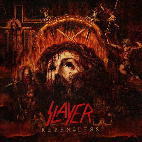 slayer repentlers