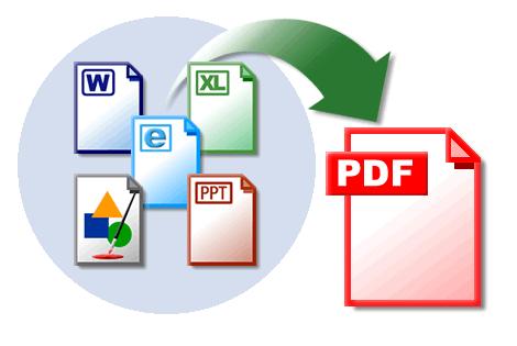 Перевести документ pdf в ppt.